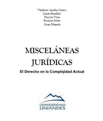 miscelaneas
